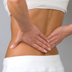 Philadelphia Low Back Pain Chiropractor
